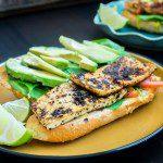 Blackened-Tofu-Sandwich