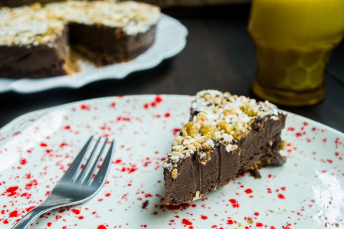 Chocolate-Vegan-Ice-Cream-Cake
