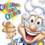 Cinnamon-Toast-Crunch vegan