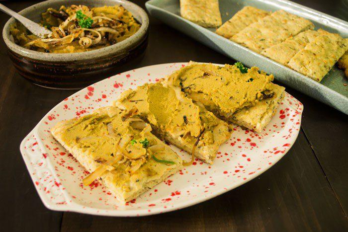 Coconut-Curry-Hummus