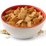 Life Cereal vegan