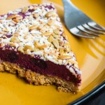PB&J-Vegan-Frozen-Pie