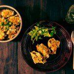 Vegan-Pumpkin-Stuffed-Shells-Recipe