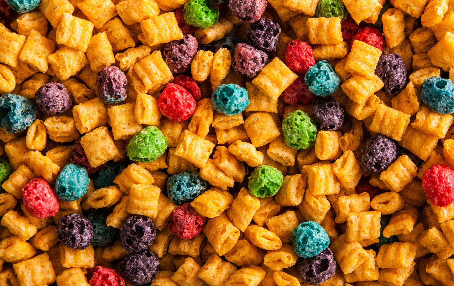 capn crunch vegan