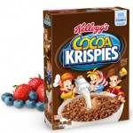 cocoa-krispies-cereal vegan