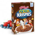 cocoa-krispies-cereal vegan