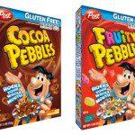 fruity-pebbles-and-cocoa-pebbles vegan