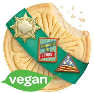 lemonheads vegan