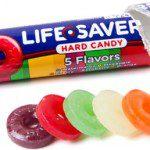 lifesavers vegan