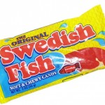 swedish-fish-vegan