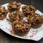 Vegan-Pecan-Pie-Tarts