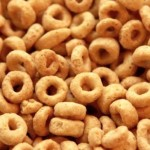 are Cheerios vegan?