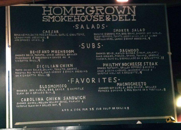 homegrown-smoker-menu
