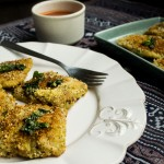 toasted-vegan-ravioli