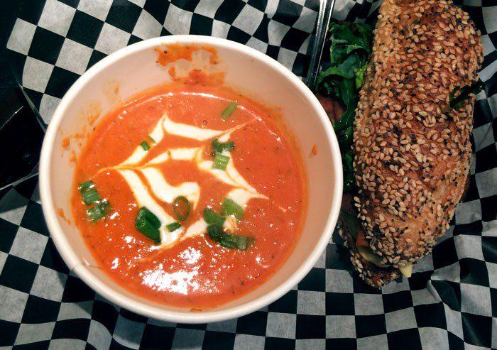 tomato-soup-homegrown-smoker