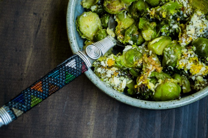 vegan-brussels-sprouts-gratin