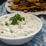 Vegan-Tzatziki-Recipe
