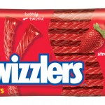 are twizzlers vegan?
