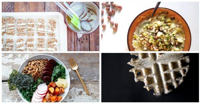 vegan-brown-rice-recipes
