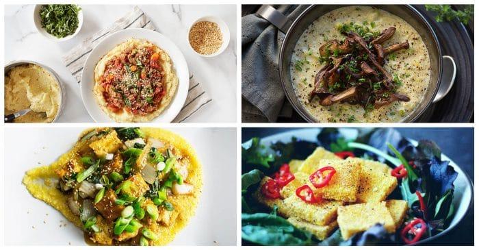 vegan-polenta-recipes