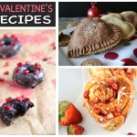 vegan-valentines-day-recipes