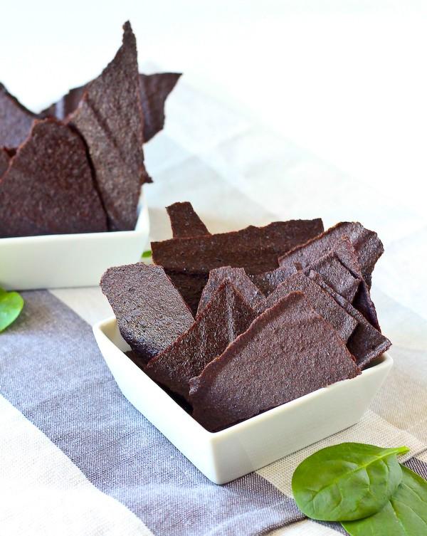 17 Spectacular Vegan Spinach Recipes » Vegan Food Lover