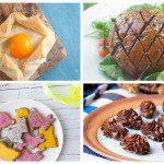 vegan-easter-recipes