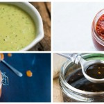 vegan-sauce-recipes