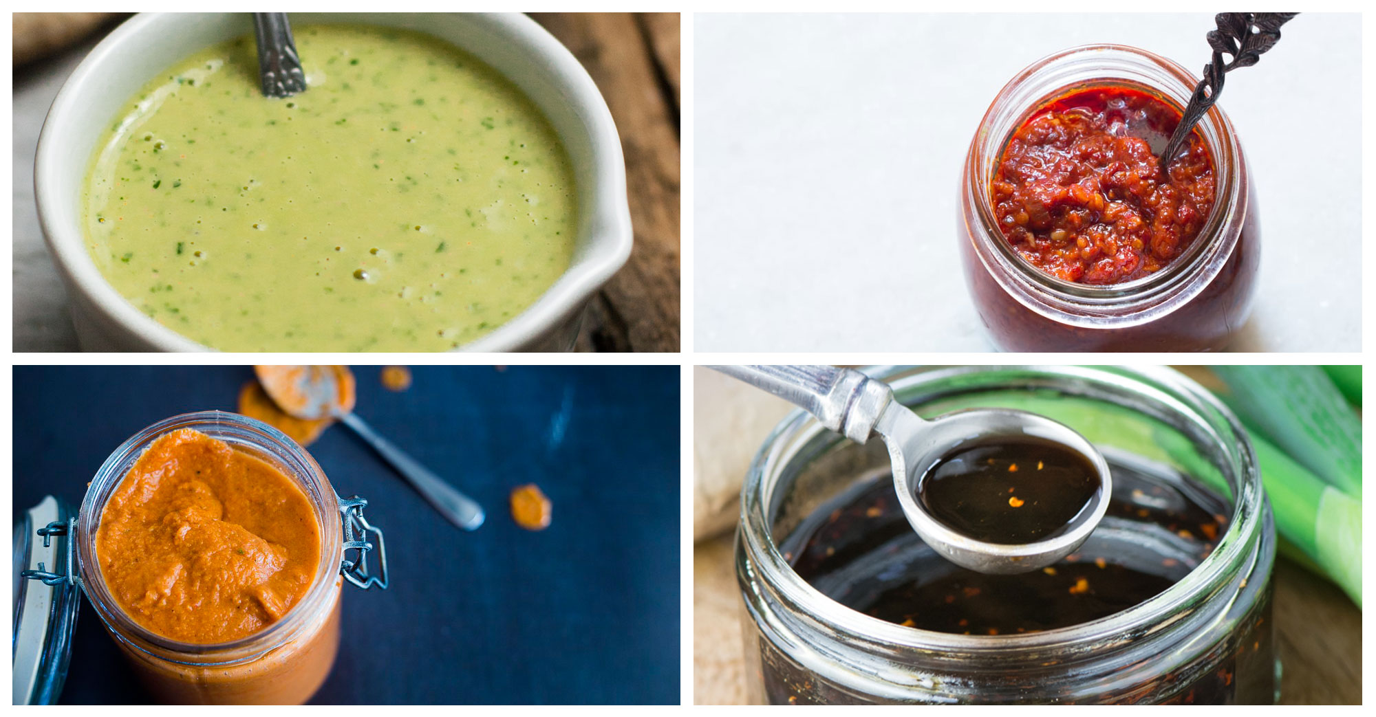 vegan-sauce-recipes