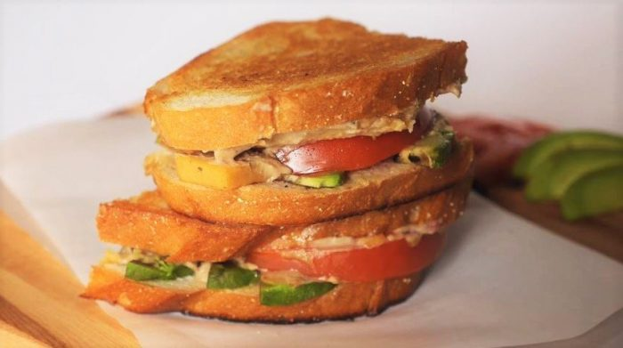 vegan_grilled_cheese_2_1024x1024