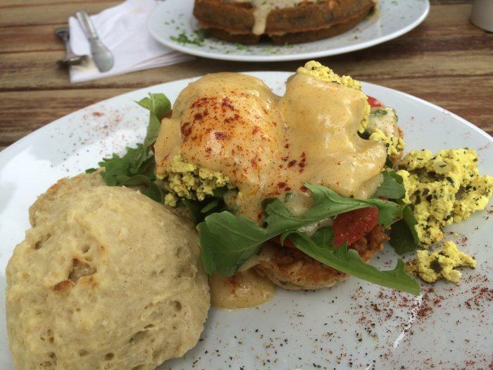 a.n.d cafe pdx breakfast