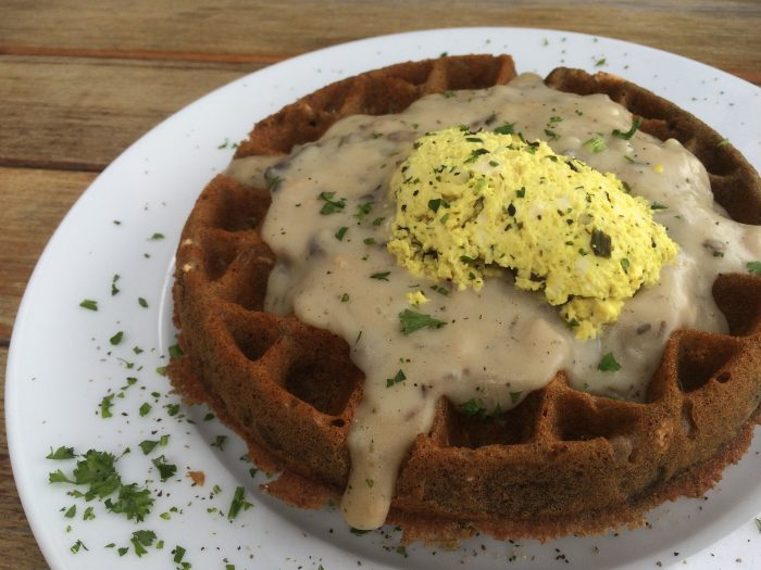 a.n.d cafe pdx waffle
