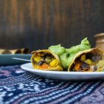 black-bean-sweet-potato-taquitos