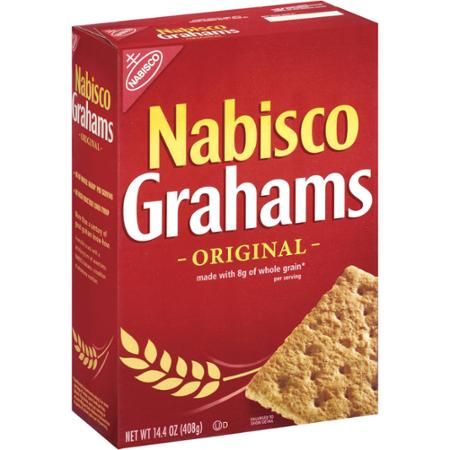 nabisco graham crackers vegan vegan graham crackers