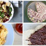 vegan-cauliflower-recipes