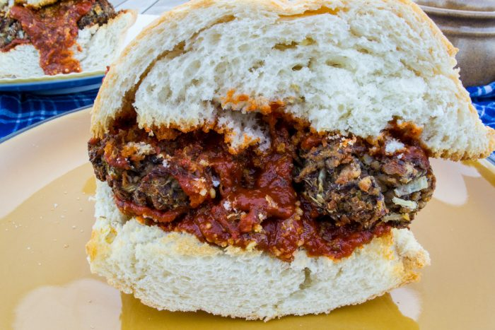 vegan-meatball-parm-subs-3