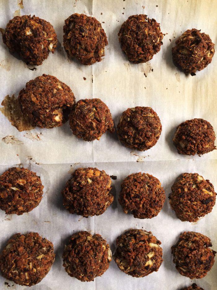 vegan-meatballs