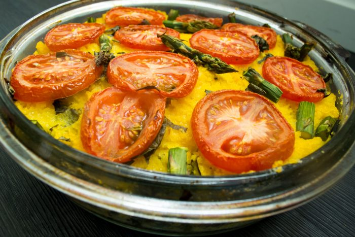 vegan-polenta-tart