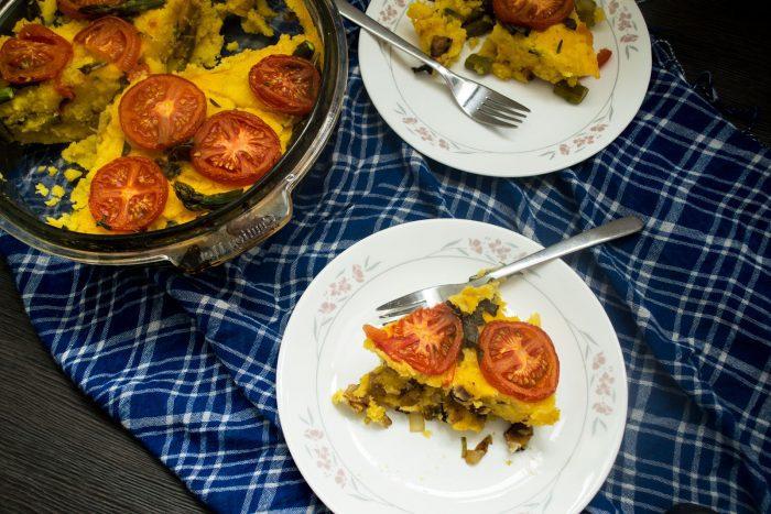 vegan-polenta-pie