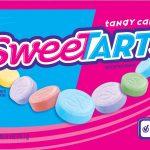 sweetarts vegan