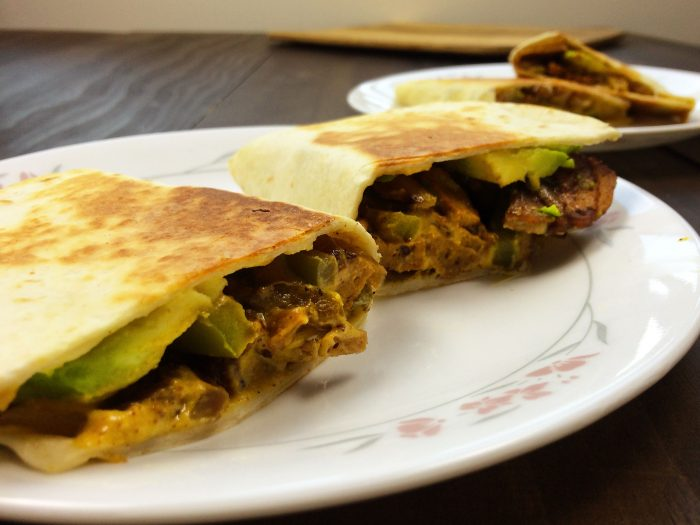 7-vegan-cheesesteak-quesadillas-nacho-cheese-sauce