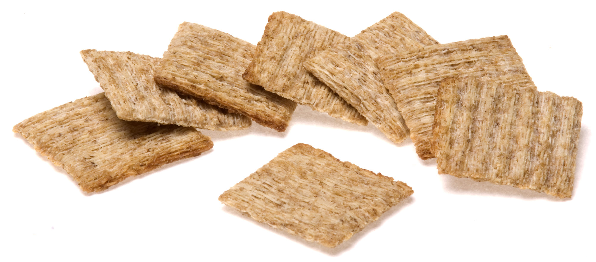 Whole Foods Crackers