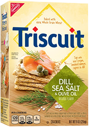 Triscuit_BOX_Dill_Seasalt_Olive_Oil