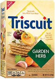 Triscuit_BOX_Garden_Herb