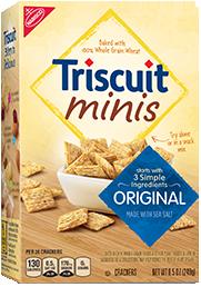 Triscuit_BOX_Minis