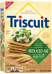 Triscuit_BOX_Reduced_Fat2
