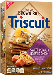 Triscuit_Brownrice_Roasted_Sweet_Onion