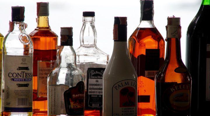 Is Alcohol Vegan?