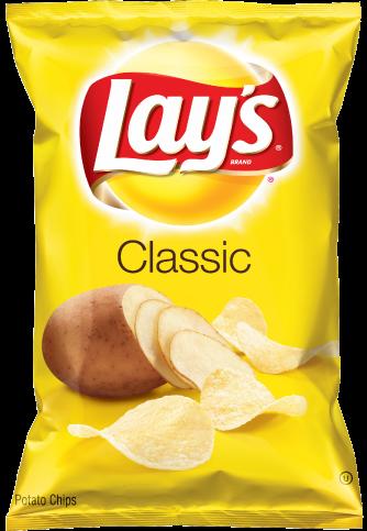 lays-classic vegan