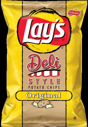 lays-deli-style-original vegan
